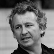 Franck FRUGIER