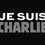 La marche du 11 janvier 2015 suite aux attentats contre Charlie Hebdo. Mouvement citoyen et international JeSuisCharlie