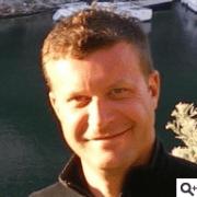 Stéphane JACOB