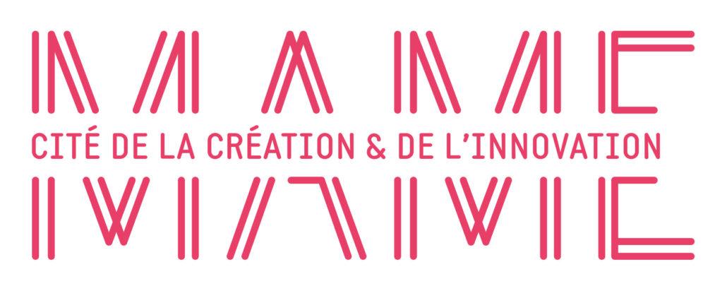 MAME_logo_web_pink